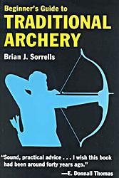 Archery: It's awesome