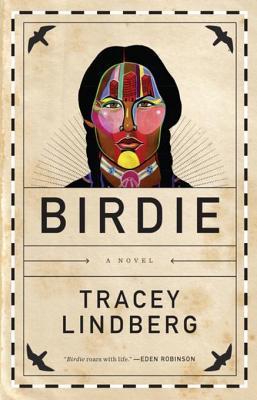 Birdie by TraceyLindberg