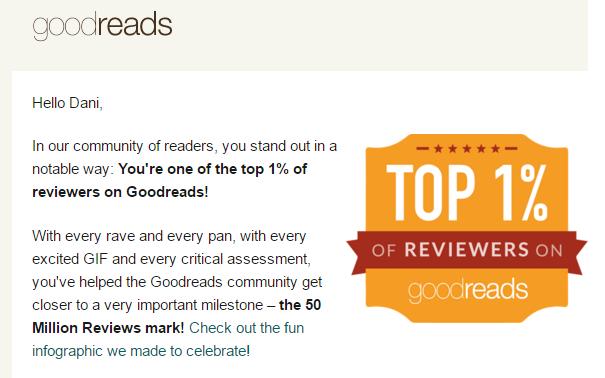 top1percentgoodreads.png