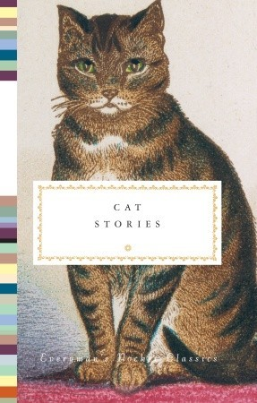 Cat Stories by Diane Secker Tesdall