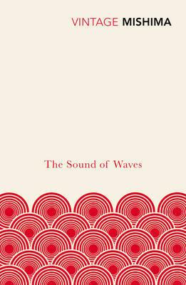 The Sound of Waves by YukioMishima