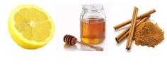 lemon-honey-cinnamon