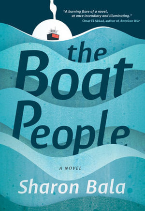 the-boat-people-by-sharon-bala