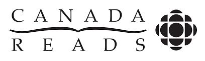 Jan 10th – Canada Reads LonglistAnnounced