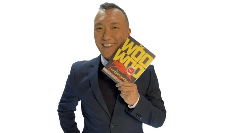 canada-reads-2019-joe-zee-defends-the-woo-woo