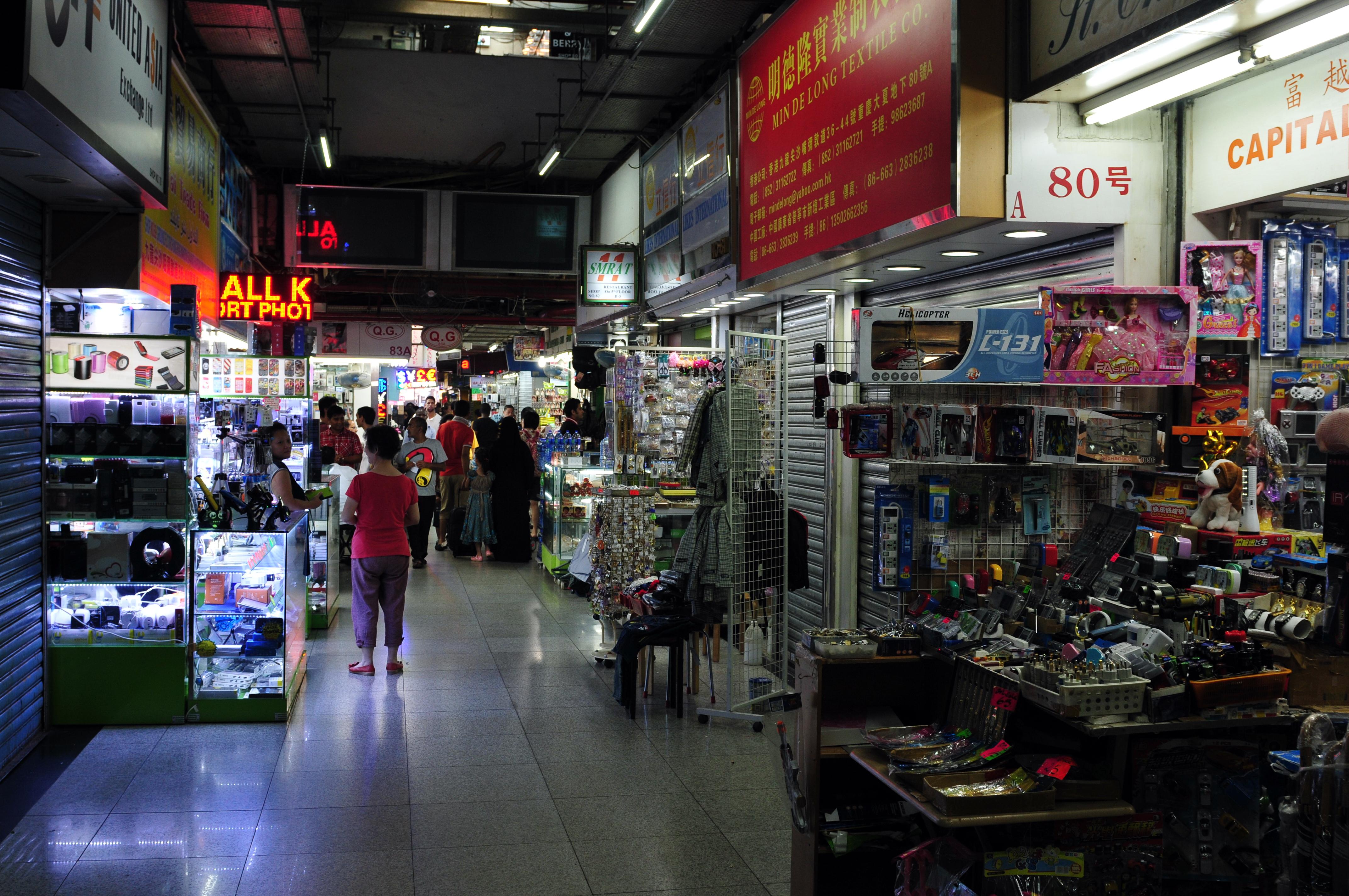 13-08-11-hongkong-chungking-mansions-07.jpg