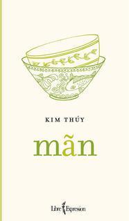 Mãn by KimThúy