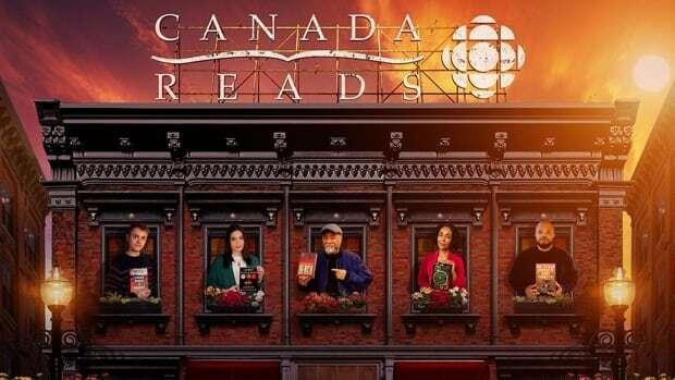 Canada Reads 2021Predictions